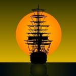 free sunset 5